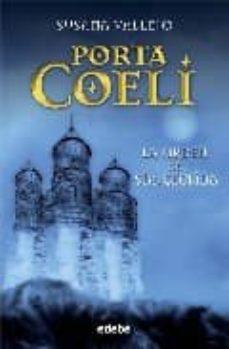 Descargar PORTA COELI: LA ORDEN DE SANTA CECLINA gratis pdf - leer online