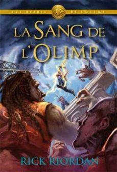 Chapultepecuno.mx La Sang De L Olimp Image