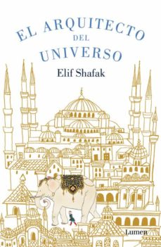 Alemán libro de texto pdf descarga gratuita EL ARQUITECTO DEL UNIVERSO 9788426401397 FB2 CHM PDB (Literatura española)