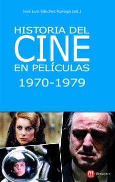 Relaismarechiaro.it Historia Del Cine En Peliculas 1980-1989 Image