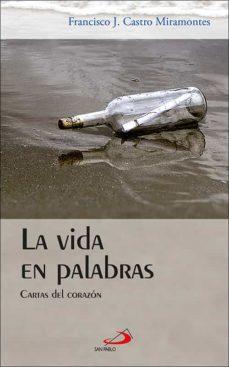 Relaismarechiaro.it La Vida En Palabras: Cartas Del Corazon Image
