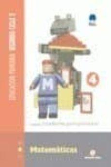 Ojpa.es Cuaderno Matematicas 4 Ep Proy Image