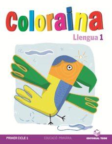 Elmonolitodigital.es P.d. Coloraina Llengua 1-valen Image