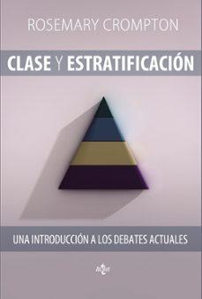 Bressoamisuradi.it Clase Y Estratificación Image