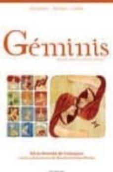 Colorroad.es Geminis. Horoscopo 2011 Image