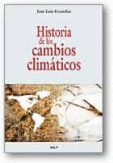 Ironbikepuglia.it Historia De Los Cambios Climaticos Image