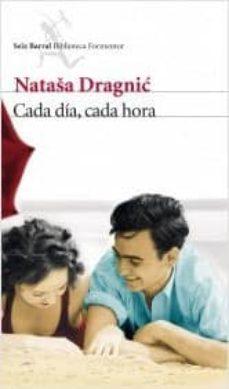 Emprende2020.es Cada Dia,cada Hora (Pack Cdl) (Incluye Libreta-frases De Neruda) Image
