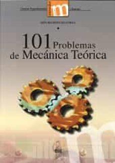 Cronouno.es 101 Problemas De Mecanica Teorica Image