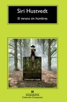 Libros electrónicos gratis descargables EL VERANO SIN HOMBRES 9788433977397