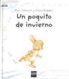 Padella.mx Un Poquito De Invierno Image