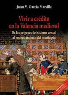 Elmonolitodigital.es Vivir A Credito En La Valencia Medieval: De Los Origenes Del Sist Ema Censal Al Endeudamiento Del Municipio Image