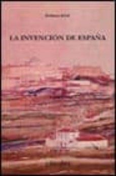 Titantitan.mx La Invencion De España Image