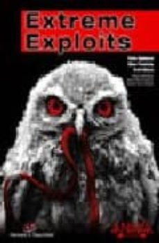 Lofficielhommes.es Extreme Exploits (Hackers Y Seguridad) Image