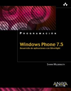 Eldeportedealbacete.es Windows Phone 7.5 Image