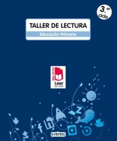 Inmaswan.es Plan Lector Leer Vivir Taller 3 Educacion Primaria Image