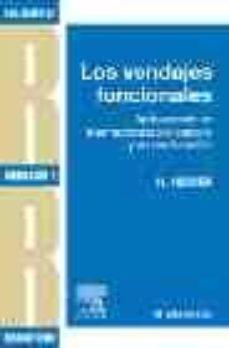 Emprende2020.es Los Vendajes Funcionales: Aplicaciones En Traumatologia Del Depor Te Y En Reeducacion Image