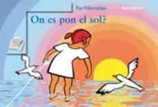 Permacultivo.es On Es Pon El Sol? Image