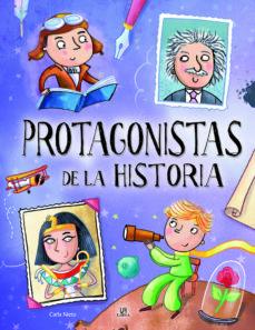 Iguanabus.es Protagonistas De La Historia Image