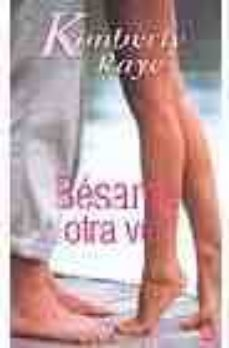 Followusmedia.es Besame Otra Vez Image