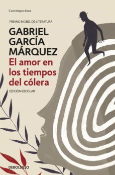 Audiolibros gratis en descargas de cd EL AMOR EN LOS TIEMPOS DEL CÓLERA (EDICIÓN ESCOLAR)