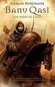 Bressoamisuradi.it Banu Qasi: Los Hijos De Casio Image