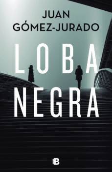 Libros de amazon descargar ipad LOBA NEGRA 9788466666497