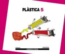 Debatecd.mx Plàstica 5.5º Tercer Ciclo Image