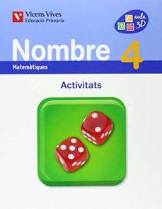 Viamistica.es Nombre 4 Activitats (Com. Valenciana) Image