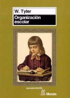 Permacultivo.es Organizacion Escolar: Una Perspectiva Sociologica (2ª Ed.) Image