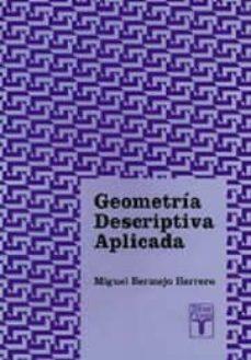 Vinisenzatrucco.it Geometria Descriptiva Aplicada Image
