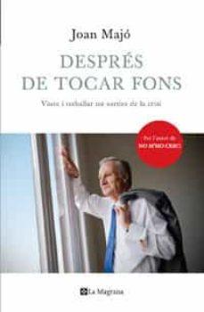 Concursopiedraspreciosas.es Despres De Tocar Fons Image