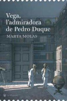 Valentifaineros20015.es Vega, L Admiradora De Pedro Duque Image