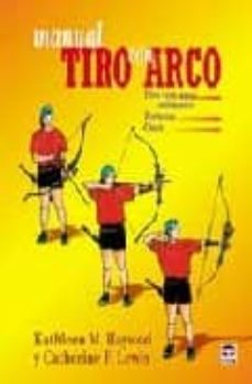 Alienazioneparentale.it Manual De Tiro Con Arco Image