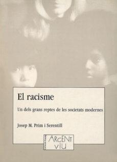 Inmaswan.es El Racisme Image