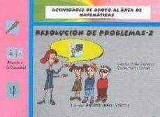 Bressoamisuradi.it Resolucion De Problemas 2 Image