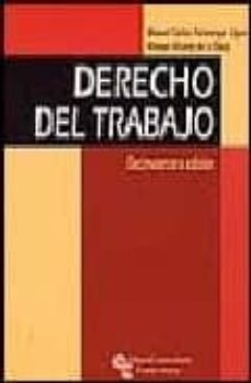 Titantitan.mx Derecho Del Trabajo (13ª Ed.) Image