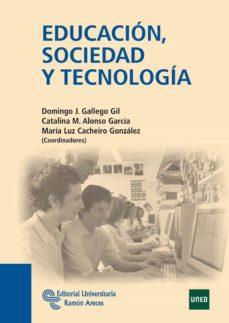 Padella.mx Educacion Sociedad Y Tecnologia Image