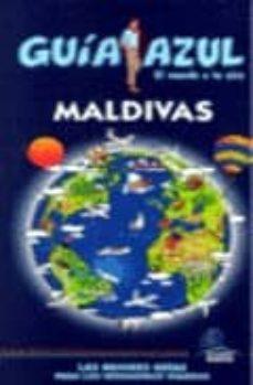 Bressoamisuradi.it Maldivas 2009 (Guia Azul) Image