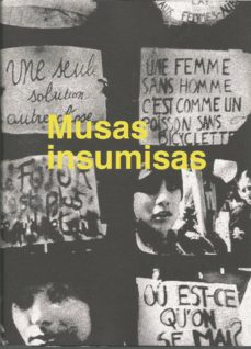 Descargar MUSAS INSUMISAS gratis pdf - leer online