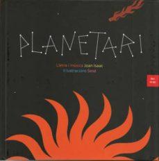 Permacultivo.es Planetari Image