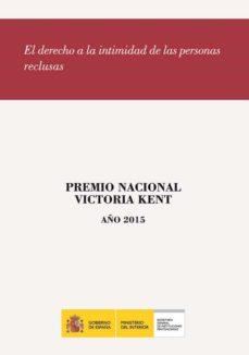 Officinefritz.it Derecho A La Intimidad De Las Personas Reclusas Image