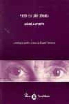 amb els ulls oberts-miquel marti i pol-9788482567297