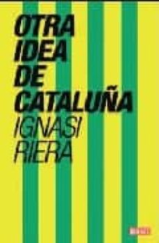 Javiercoterillo.es Otra Idea De Cataluña Image