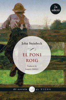 Libros descargables gratis para Android EL PONI ROIG