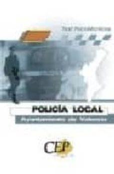 Milanostoriadiunarinascita.it Policia Local Ayuntamiento De Valencia Image