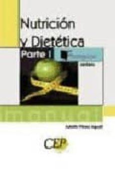 Relaismarechiaro.it Manual De Nutricion Y Dietetica. Parte 1. Formacion Image