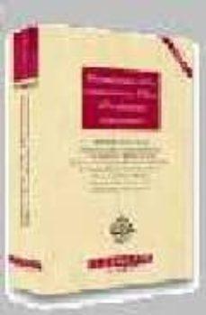 Cronouno.es Regimen Juridico De Las Administraciones Publicas Y Procedimiento Administrativo (2ª Ed.) Image