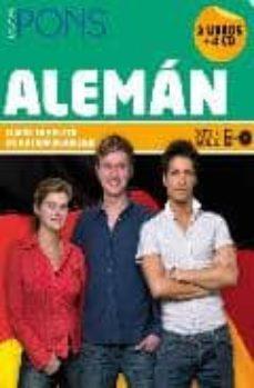 Trailab.it Curso Pons Aleman + Pelicula Dvd Image