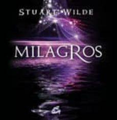 milagros-stuart wilde-9788484452997