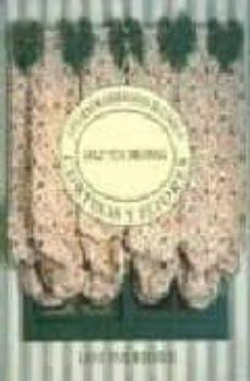 Pdf de libros descarga gratuita HAZ TUS PROPIAS CORTINAS Y ESTORES (Spanish Edition) de LANI VAN REENEN 9788487756597 PDB